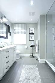 gray and black bathroom ideas gray bathroom pictures sowingwellness co