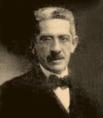 biografia bustamante el diario daniel sánchez bustamante y el memorándum de 1910