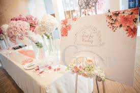 wedding backdrop hk wedding decoration shop hong kong images wedding dress