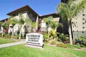 San Diego 2 Bedroom Apartments by 2 Bedroom Apartments In San Diego Large 2 U0026 3 Bedroom
