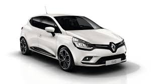 expression models u0026 prices new clio cars renault uk