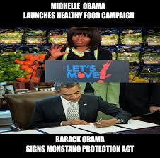Michelle Meme - michelle obama meme politicalmemes com