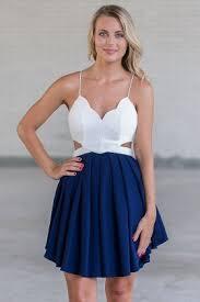 blue dresses blue lace dresses for women blue party dresses