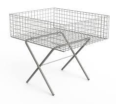 grossiste en vaisselle de table tables france fabricant producteur entreprises