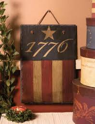 americana country home decor country primitives country crafts