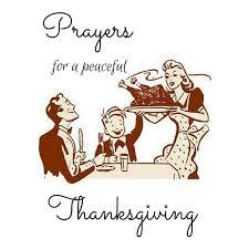 happy thanksgiving prayers to god happy thanksgiving 2017