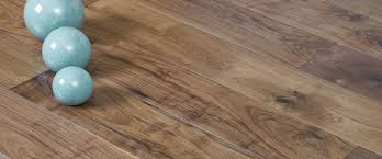 Laminate Flooring Hull Wood Floors Hull East Yorkshire Leightons