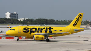 spirit halloween winston salem spirit adds even more flights at tampa international tampa bay