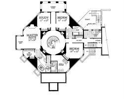 victorian house plans home design hw 3509 18315