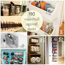 diy entryway shoe storage home improvement haammss bathroom diy storage ideas organization best small cathey with saturdays seven and the