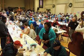 join us lum community thanksgiving celebration lafayette