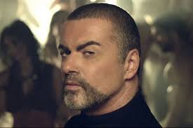 george michael u0027s ex lover fears chemsex drug liquid g caused the