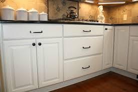 Kitchen Cabinet Handles Ideas Kitchen Cabinets Installation U0026 Remodeling Company Syracuse Cny