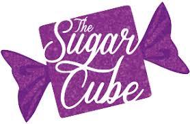 Wrapped Sugar Cubes The Sugar Cube