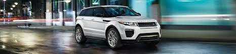 lexus in westport ct used car dealer in danbury bridgeport norwalk ct like new auto