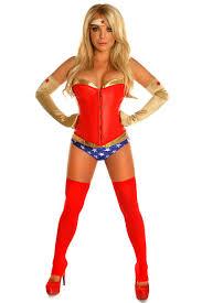 online get cheap hero fancy dress aliexpress com alibaba group