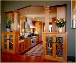 St Louis Kitchen Cabinets how to add glass to kitchen cabinets custom kitchen cabinet