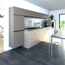 porte de cuisine lapeyre meuble cuisine lapeyre meubles de cuisine lapeyre meubles de cuisine