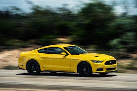 2015 mustang gt quarter mile 2015 2016 ford mustang gt hpe750 supercharged upgrade