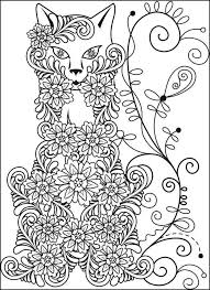 coloring pages child coloring pages 90