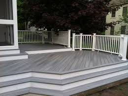 83 best terrasse composite composite deck images on pinterest