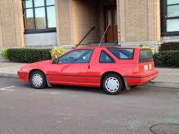 nissan langley hatchback nissan pulsar a friend of mine had this car in red i thought