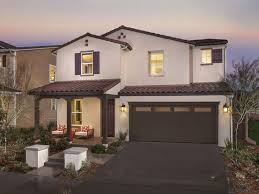 100 meritage homes design center grand homes design center