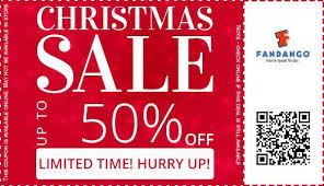 fandango coupons 50 off coupon promo code december 2017