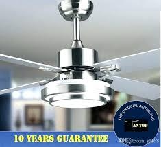 no blade ceiling fans ceiling fan no blades ceiling fan with no blade industrial ceiling