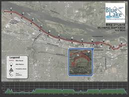 Bike Map Portland by Event Details Why Racing Events