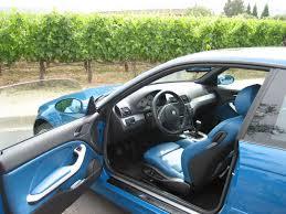 bmw blue interior laguna seca blue interior page 3 bmw m3 forum com e30 m3