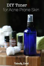 makeup remover this non toxic diy toner for acne e skin conns five ings that pack 1000 ideas about best