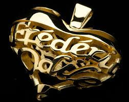 3d printed gold jewellery sculpteo offers 3d printed brass gold 3d printing industry