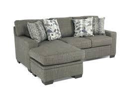 sofa with chaise and sleeper chaise sleeper sofa top10metin2 com