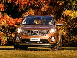 different shades of kia u2013 check out our color grid
