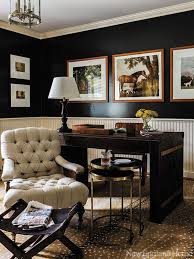Best  Masculine Home Offices Ideas On Pinterest Man Office - Home design office