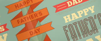 50 resources for creating custom s day cards creative