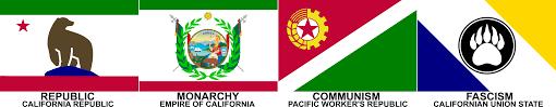 Virgin Islands Flag Alternate Flags Favourites By Federalrepublic On Deviantart