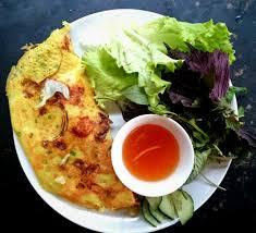 la cuisine vietnamienne recette de cuisine vietnamienne saigonroub ix
