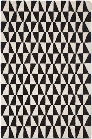 black and white checkerboard rug checkered flag carpet tiles black