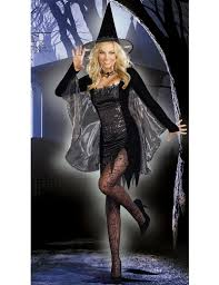online get cheap witches costume aliexpress com alibaba group