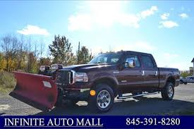 2006 ford f250 harley davidson 2006 ford f 250 duty for sale carsforsale com