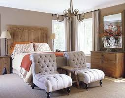 Accent Bedroom Chairs Awesome Bedroom Accent Chairs Photos Home Design Ideas