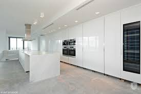 design a mansion have you imagined having a mansion in the sky in sunny isles fl