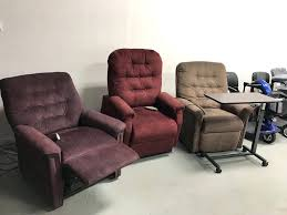 furniture electric lift chair best of black electric leather