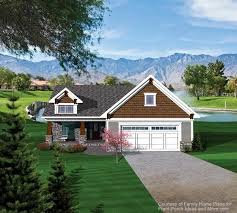 ranch style house plans with front porch ranch style house plans stone work ranch style house and ranch
