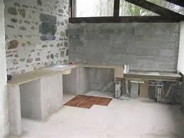 cuisine exterieure beton cuisine exterieure beton charmant cuisine exterieure beton photos