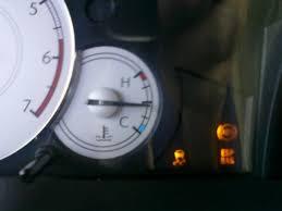 Esp Bas And Abs Warning Ls On Chrysler 300c Forum 300c Srt8