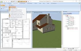 ashampoo home designer pro opinie home designer pro home design ideas