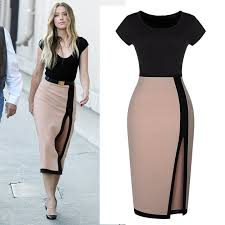 31 new office wear for women pants u2013 playzoa com